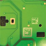 PCB-PCB Board Code