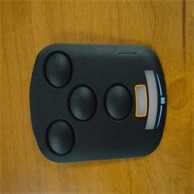 keypad-r9