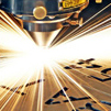 Mactron Teach Laser Engraving