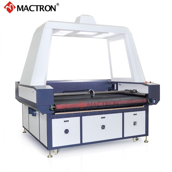 Auto-Feeding-Large-Format-CO2-Laser-Cutting