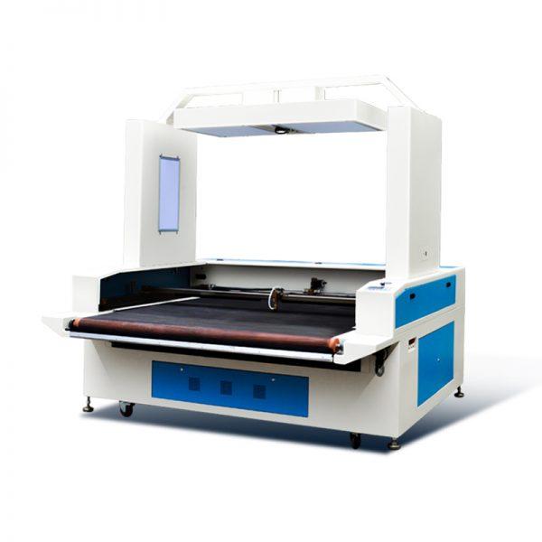 Big-Scan-Field-Textil-cutter-Automatic-fabric
