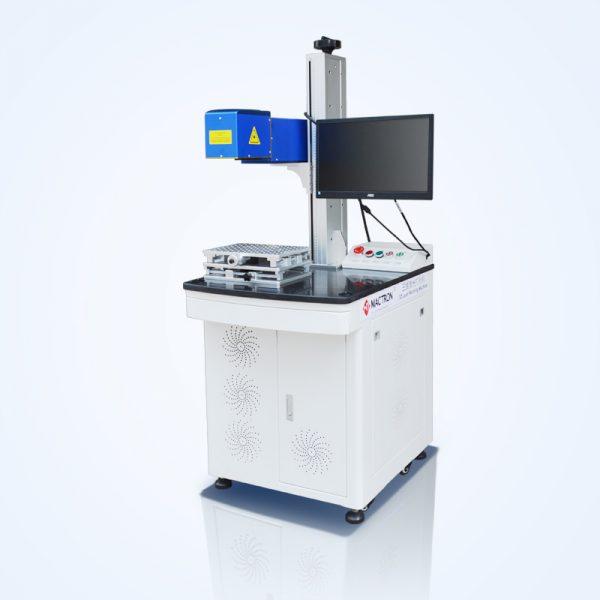 50w-Eyeglass-Frame-Eggs-Fiber-Laser-Marking (1)
