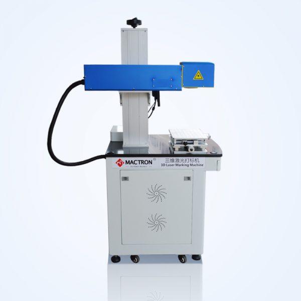 50w-Eyeglass-Frame-Eggs-Fiber-Laser-Marking (2)