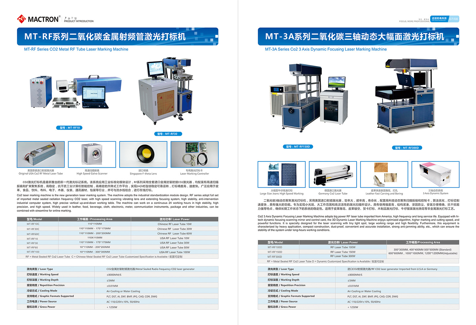 Mactron Tech Laser Catalogue 2017 (5)