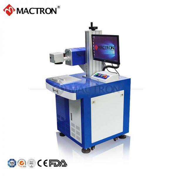 金属射频管激光打标机__0007_图层 8