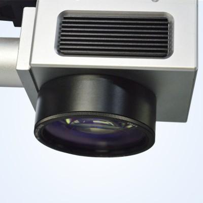 Galvanometer of Fiber Laser Marking System