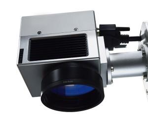 F-theta Lens of Fiber Laser Marker Engraver