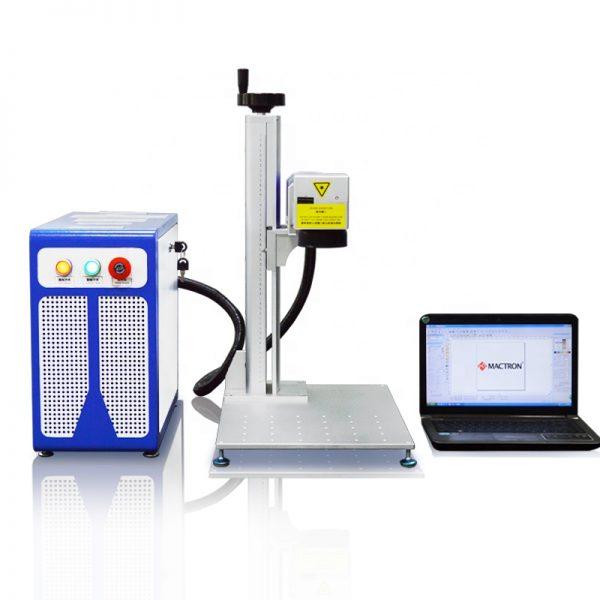 Laser-Marker-20W-30W-50W-CNC-Yag (1)