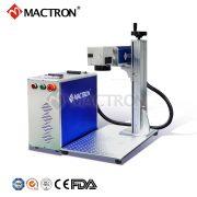 desktop laser marker_7