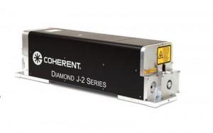 Metal RF Co2 Laser Source Tube