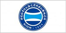上海光机所