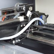 6040-Up-and-Down-Flatbed-Co2-Laser (3)