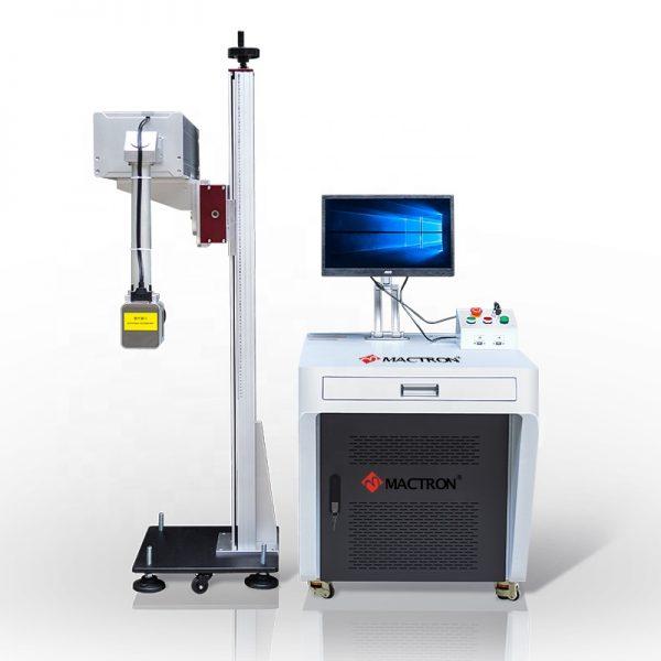 high-precision-3d-sub-surface-uv-laser (1)