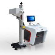 high-precision-3d-sub-surface-uv-laser (2)