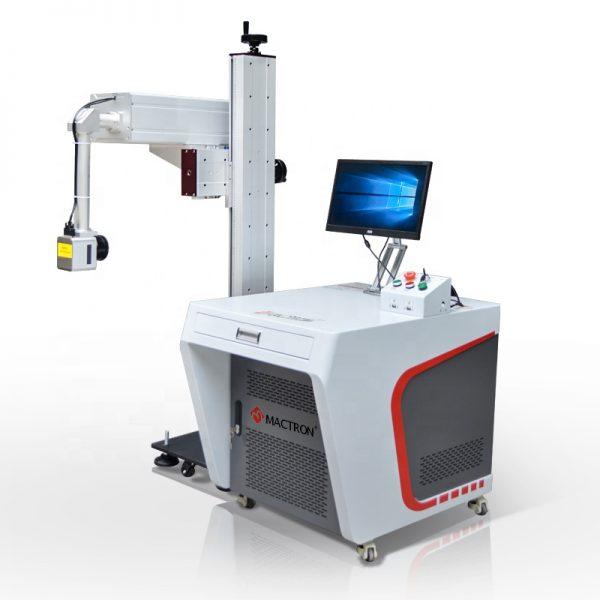 high-precision-3d-sub-surface-uv-laser (3)