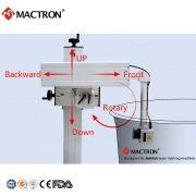 high-precision-3d-sub-surface-uv-laser (4)